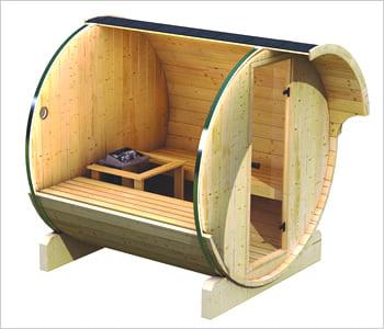 saune_giardino_Natura_Kit1_struttura.jpg