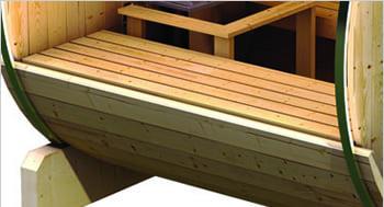 saune_giardino_Natura_Kit5_panche_intern