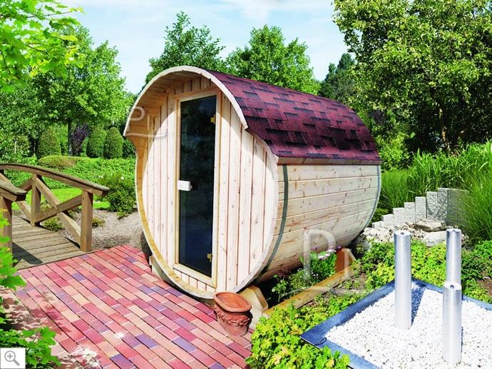 saune_giardino_Natura_cover.jpg