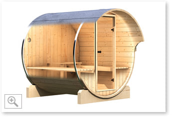 saune_giardino_Natura_img1.jpg