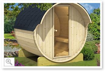 saune_giardino_Natura_img2.jpg