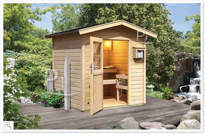 saune_giardino_Nicla_cover.jpg