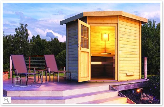 saune_giardino_Palmira1_foto.jpg