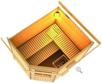 saune_giardino_Palmira2_cornice_schema.j