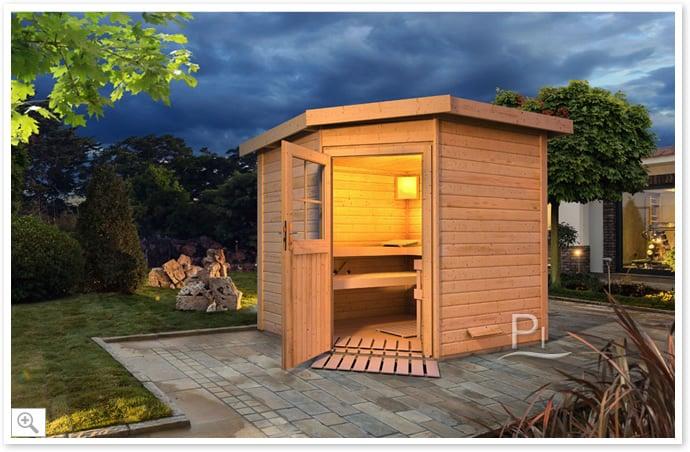 saune_giardino_Palmira2_foto.jpg
