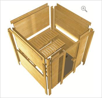 saune_kit_1_struttura_in_legno_38-40mm.j