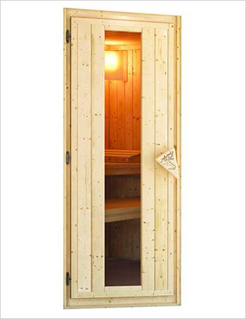 saune_kit_2_porta_vetro_coibentata_legno