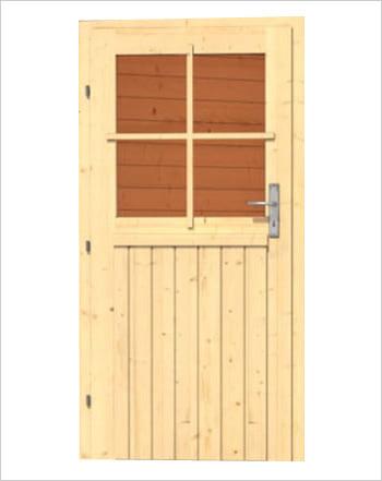 saune_kit_3_porta_legno_vetro.jpg