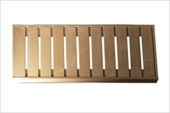 saune_kit_7_panca_legno.jpg