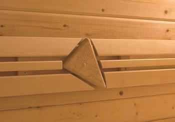saune_kit_poggiaschiena.jpg