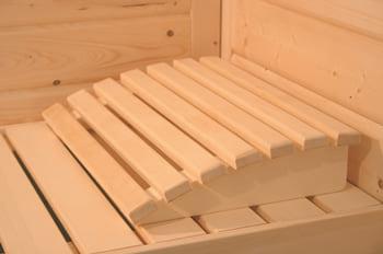 saune_kit_poggiatesta_luxe.jpg
