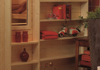 saune_kit_scaffali.jpg