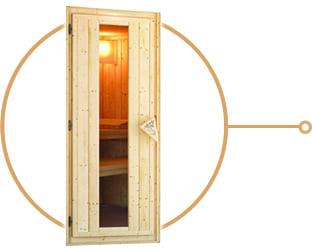 saune_punti_forza_4_porta_coibentata.jpg