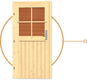 saune_punti_forza_4_porta_sauna_giardino