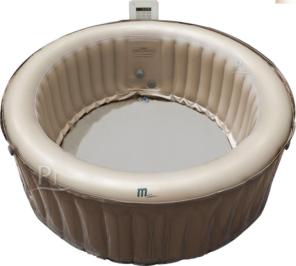 vasca idromassaggio spa gonfiabile elite reve jet piscine italia. Black Bedroom Furniture Sets. Home Design Ideas