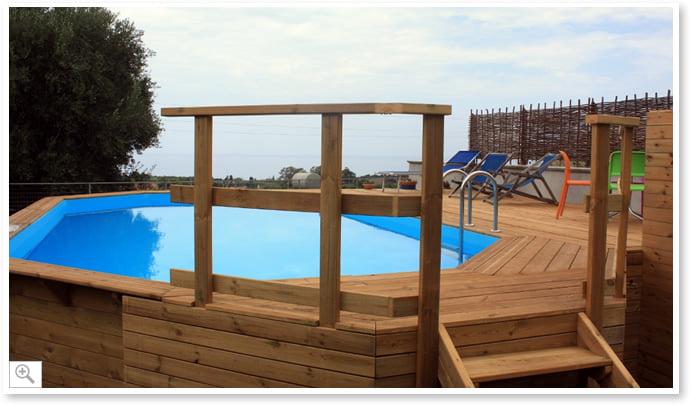 terrazza_legno_abete_DOUGLAS_cover.jpg