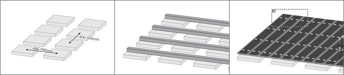 terrazza_legno_abete_DOUGLAS_istruzioni.