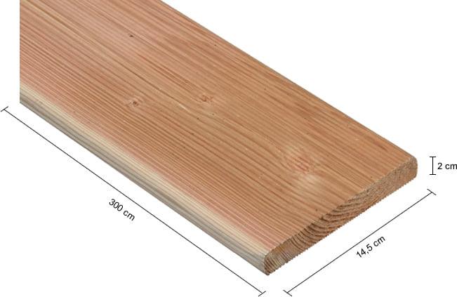 terrazza_legno_abete_DOUGLAS_specifiche.