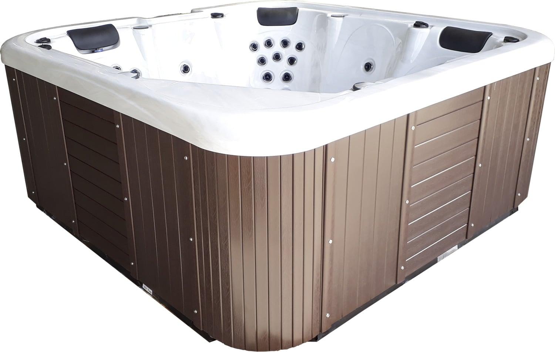 Frasi Pretty Woman Vasca Da Bagno : Bordo vasca da spa: spa da incasso online ai miglior prezzi. bordo