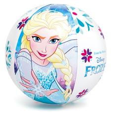 Pallone gonfiabile Frozen