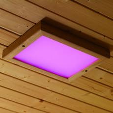 Lampada LED Luxe