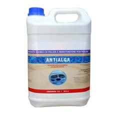 Antialghe 1 L