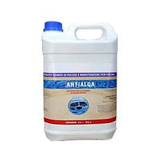Antialghe 10 L