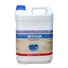 Antialghe 25 L