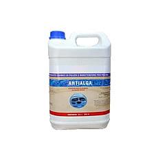Antialghe 5 L