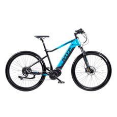 Bici elettrica mountain e-bike CANYON 6.2 (19), Ruote 29''