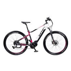 Bici elettrica mountain e-bike CANYON 6.2 W (16), Ruote 29''