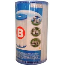 Cartuccia B per monoblocchi INTEX