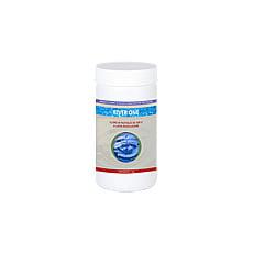 Cloro in pastiglie da 200 g a lenta dissoluzione 1 Kg