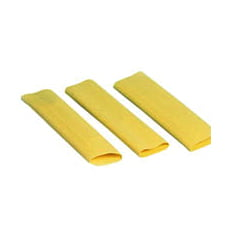 Protezione in PVC per molla