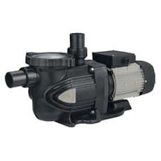 Pompa di filtrazione ASTRID 370