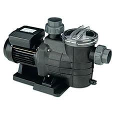 Pompa di filtrazione ERICA 25