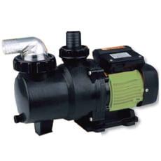 Pompa di filtrazione NORMAN/1 250
