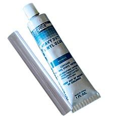Kit riparazione liner - piscineitalia.it