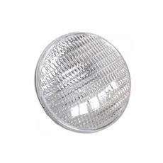 Lampada BIANCA standard 300W 12 V per proiettore piscina