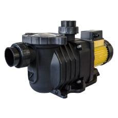 Pompa di filtrazione GIADA 50 MONOFASE