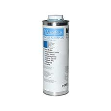 PVC liquido di finitura ALKORPLAN