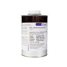 PVC liquido di finitura ELBTAL