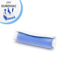 SPUGNA BLU per Robot piscina EUROVAC