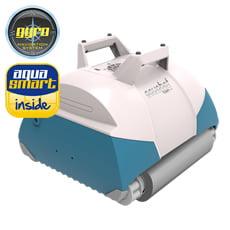 Robot automatico per fondo piscina FRC 70