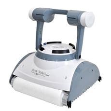 8. Robot per piscina automatico Pool Valet Senior