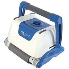 Robot per piscina automatico STAR VAC II