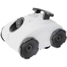 Robot per piscina automatico per fondo EZ J200