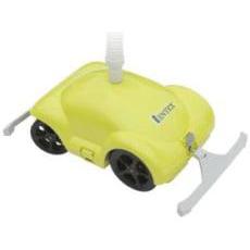 Robot per piscina semiautomatico BILLY