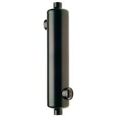Scambiatore di calore in acciaio inox 251.900 kcal/h