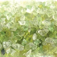 Sacco di vetro filtrante ECO per filtri piscina da 25 Kg